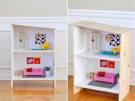 dolls house furniture uk only modern dolls house furniture uk house and home design