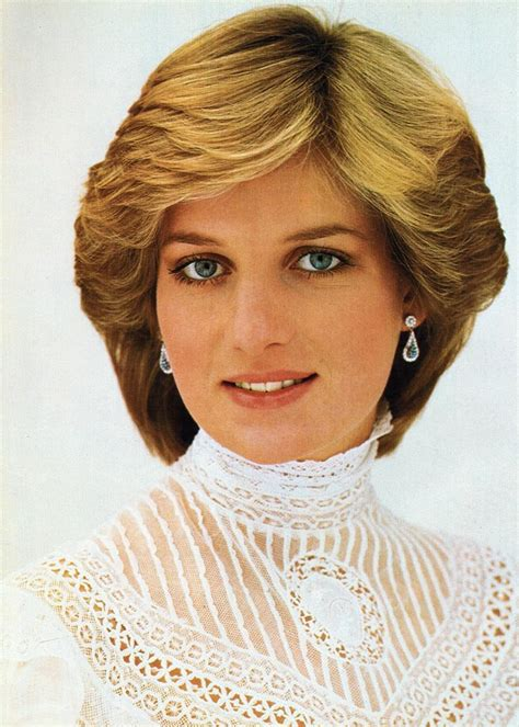 who was princess diana diana princess diana photo 20682504 fanpop