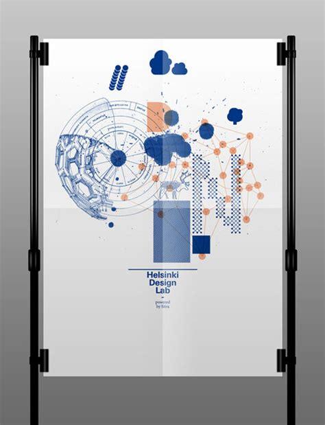 design lab helsinki helsinki design lab on behance