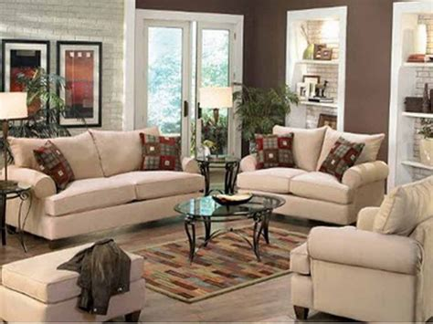 furniture placement in small living room small living room furniture placement small living room