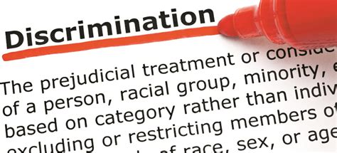employers and employees don t tolerate workplace racism