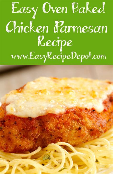 top 28 easy cfire oven recipes easy dutch oven