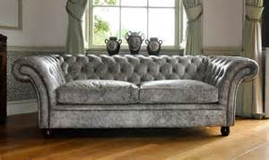 Leather Chesterfield Sofa Sale Most Expensive Leather Sofas At Darlings Of Chelsea