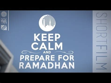 film islami ramadhan film pendek islami whatsapp hafalanmu doovi