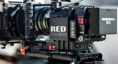 red epic film gate 2 dream gear loadouts for documentary filmmaking