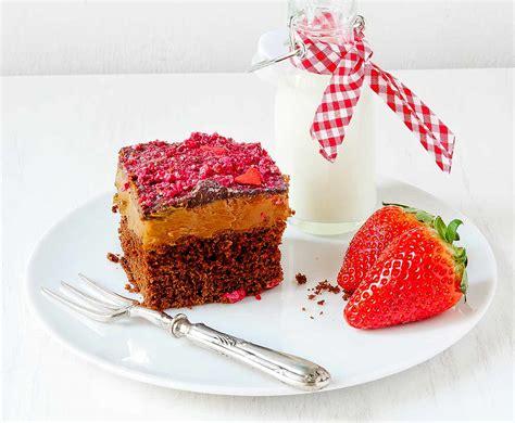 pastel de chocolate con frambuesa pastel de chocolate con dulce de leche y frambuesas la