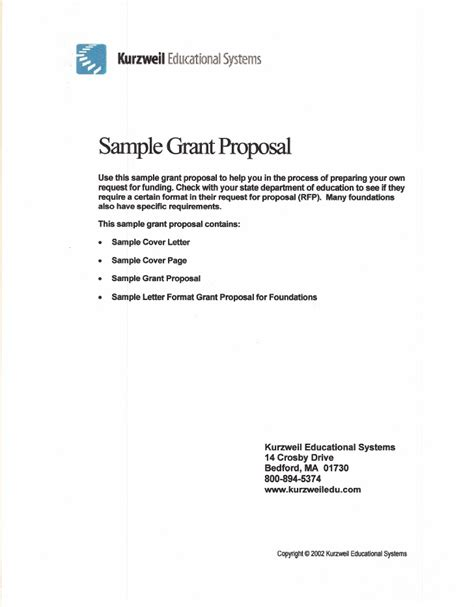 Funding Application Cover Letter Exle Doc 728933 Cover Letter For Funding Template Bizdoska