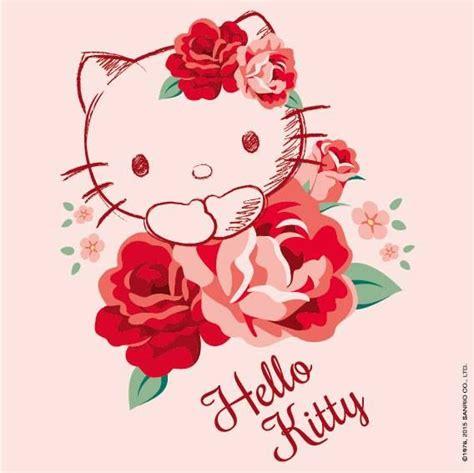 hello kitty tattoo wallpaper best 25 hello kitty tattoos ideas on pinterest hello