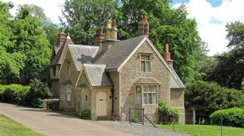 National Trust Cottages Sale by 10 Best National Trust Cottages In The Countryside