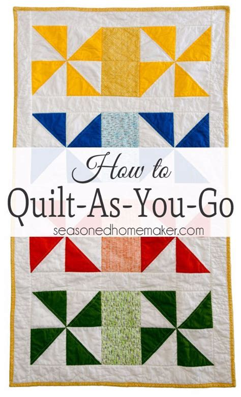 free quilt patterns lessons free clothing patterns 840 best crafts quilting images on pinterest quilt