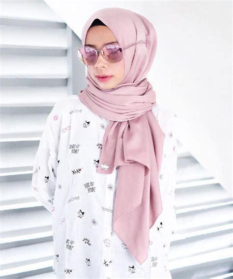 New Model Syar I Plus Khimar Ramadhan Lebaran Promo gambar model terbaru 20 model terbaru di tahun 2017 modern elagan dan