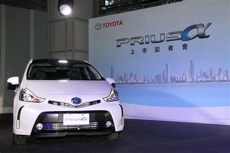 The Yu Toyota prius瀹舵棌鍏ㄥ摗鍒伴綂锛宼oyota prius 畋姝e紡涓婂競 carstuff 浜鸿粖浜