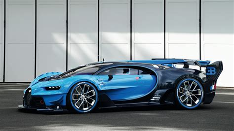 best car wallpaper 2015 wallpaper bugatti vision gran turismo bugatti grand