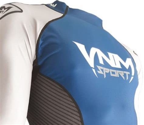 Trompi Top 2 Layer Vd news ultimate motorcycling