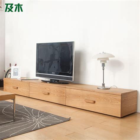 minimalist entertainment center and wood veneer furniture modern minimalist white acorns