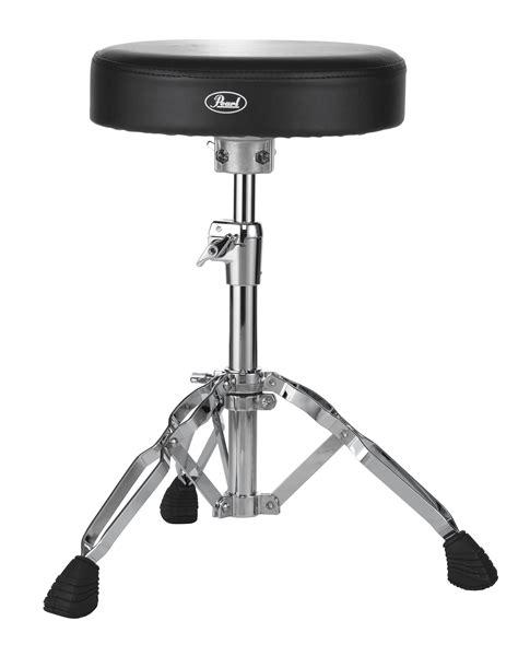 turramurra drum stools pearl d930 drum throne