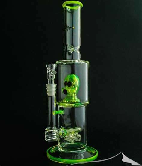 lv pattern bong 26 best bongs of the internet images on pinterest