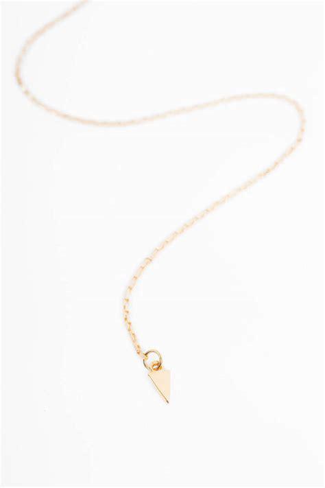 Bonia Gold Chain necklaces for necklaces chain necklaces tobi