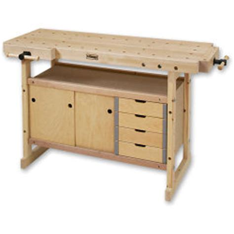 swedish woodworking bench sjobergs swedish work benches buy sjobergs woodworking benches
