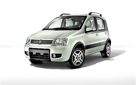 new car fiat panda wallpapers and images wallpapers