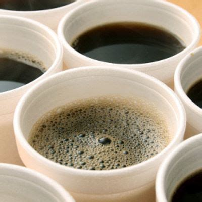 caffeine mood swings 9 ways to even out menopause mood swings menopause