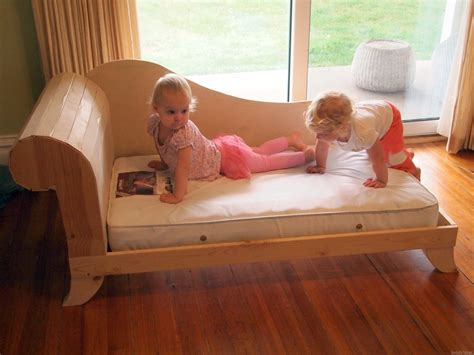 Diy Fainting by Diy Toddler Bed Fainting Part 2 Reality Daydream