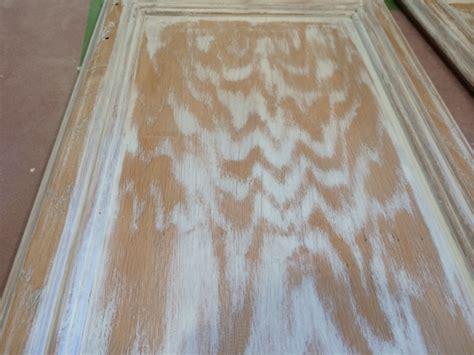 painting oak cabinets grain filler grow dresser plans wood gun cabinet locks wood grain