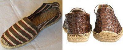 4 Pilihan Sepatu Tali Pria Casual model sepatu sepatu pria