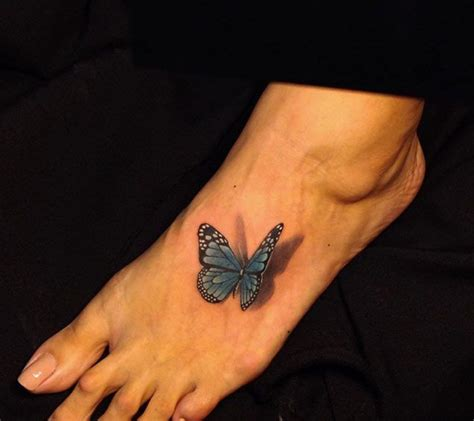 iron butterfly tattoo 35 breathtaking butterfly designs for