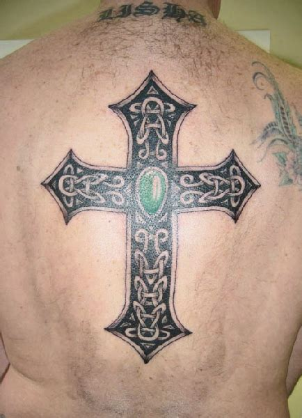irish heritage tattoo german heritage tattoos celtic cross tattoos were