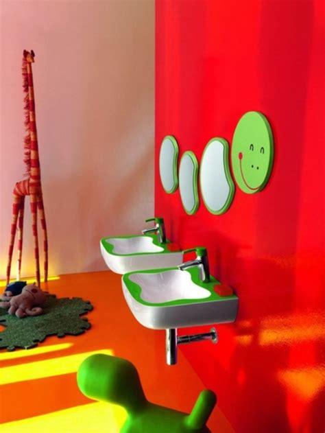 bagni per bambini bagno per bambini