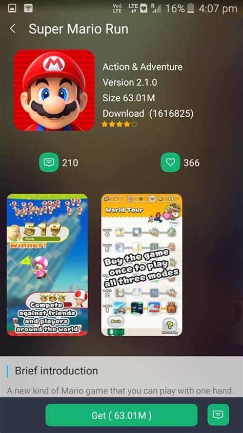 how to run apk on iphone mario run hack apk for android ios 10 9 iphone