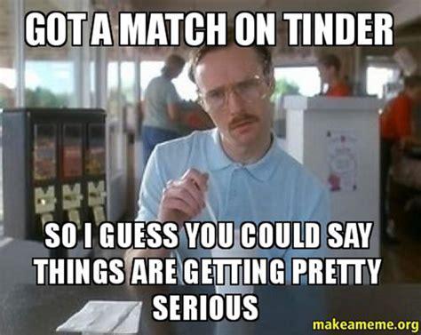 Date Meme - funny online dating memes