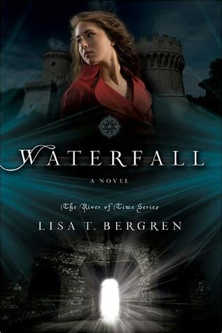 waterfall books irresistible reads book review waterfall by tawn