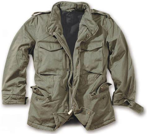 Adidas Rambo army shop m65 jacke washed oliv gewaschen