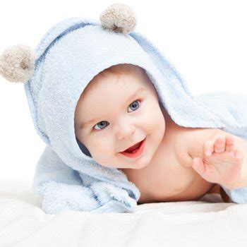 imagenes de wolverine bebe 191 qu 233 quiere decir el beb 233 cuando sonr 237 e