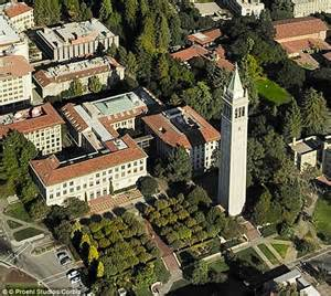 Uc Berkeley Executive Mba Cost by Despite Recent Cutbacks Of California Has Asked