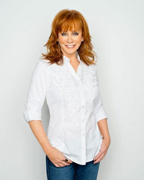 442 best reba mcentire images on pinterest reba mcentire best 25 reba mcentire ideas on pinterest famous music