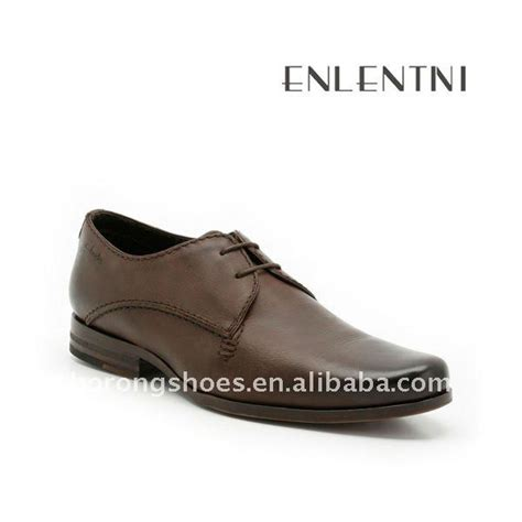 mens dress shoe brands sandals