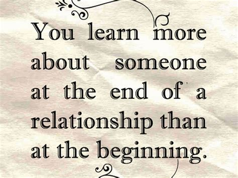 Relationship Meme Quotes - what to do when you re at a relationship crossroad