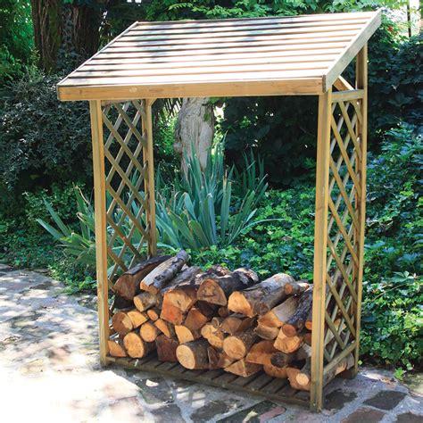 leroy merlin mobili da giardino offerte giardino leroy merlin offerte tavoli da giardino