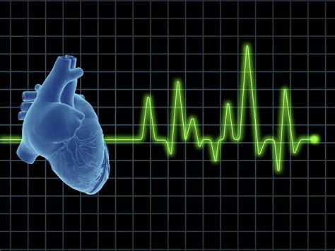 imagenes en 3d que son taquicardia causas s 237 ntomas y tratamientos
