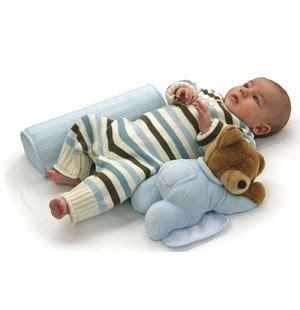 Stelan Gamis Ps tips sehat cara tidur ibu pulas nyenyak di masa