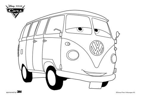 Vw Auto F R Kinder by Kinder Malvorlagen Auto Zum Ausmalen 38198 Kevinduffy