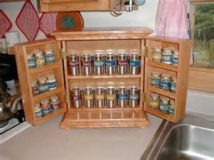 Spice Cabinet Spice Cabinet Plans Plans Diy Free Diy Coat Racks