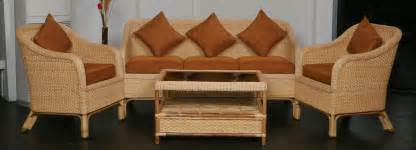 Bamboo Sofa Set Designs With Price Sofa Table Antique Images Vintage Distressed Console
