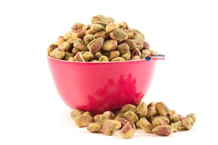 House Of Organix Walnut 250 G pistachios 250g infinity foods healthysupplies co