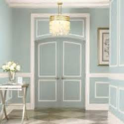 behr bathroom paint color ideas the world s catalog of ideas