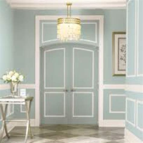 zen paint colors home design