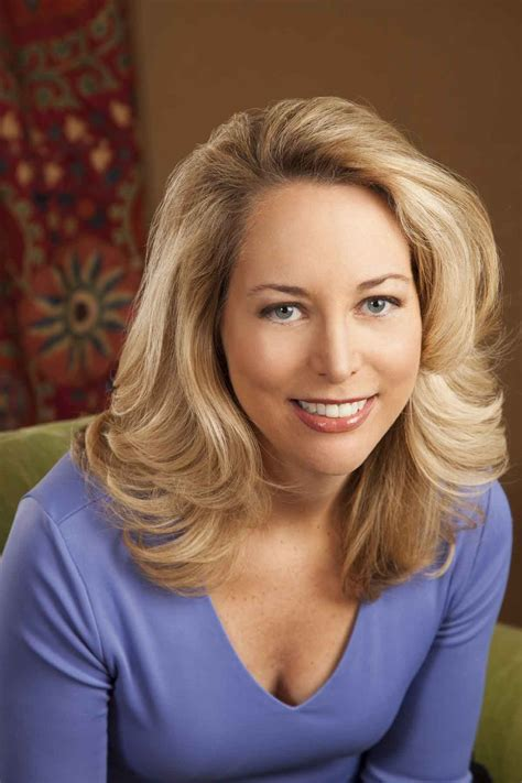 valerie plame wilson valerie plame wilson best selling author and former cia